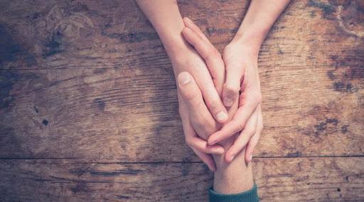 Gottman Method: Couples Therapy