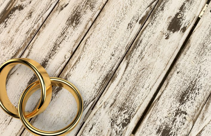 3 ways to get your marriage off to a good start