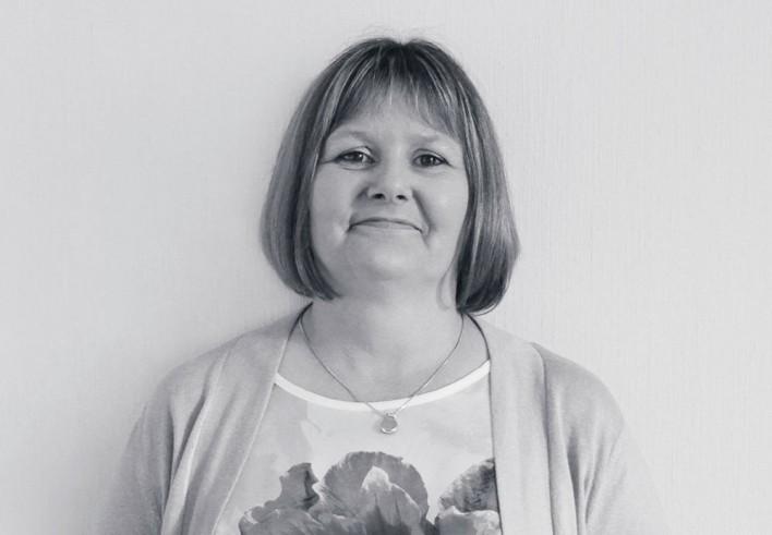 MyMind Video Series: Maureen Finucane