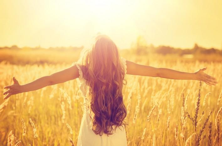 Boosting your self-esteem