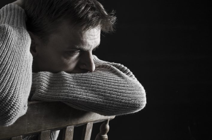 8 Ways to Cope with Distress